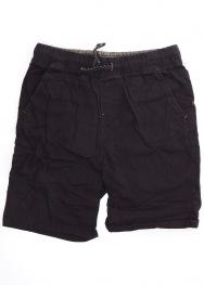 Pantaloni scurti Denim Co. 12-13 ani