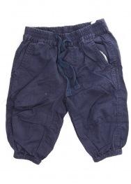 Pantaloni Mon Coeur 6 luni