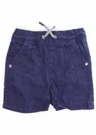 Pantaloni scurti F&F 12-18 luni