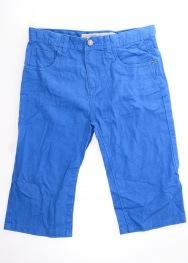 Pantaloni 3/4 Denim Co. 11-12 ani
