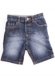 Pantaloni scurti George 2-3 ani