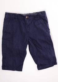 Pantaloni scurti Denim Co. 5-6 ani