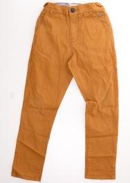 Pantaloni Debenhams 6 ani