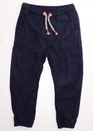 Pantaloni George 3-4 ani