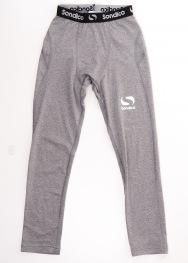 Pantaloni Sondico 5-6 ani