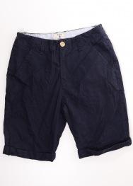 Pantaloni scurti Matalan 11 ani
