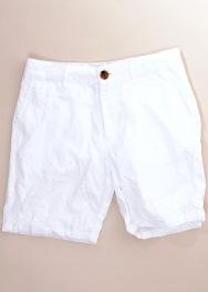Pantaloni scurti Lyle&Scott 10-11 ani