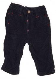 Pantaloni M&CO. 6-9 luni