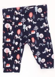 Pantaloni Marks&Spencer 0-3 luni
