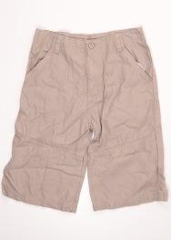 Pantaloni scurti George 11-12 ani
