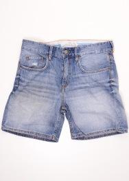 Pantaloni scurti H&M 12-13 ani