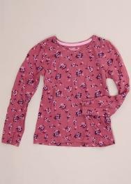 Bluza Y.D. 4-5 ani