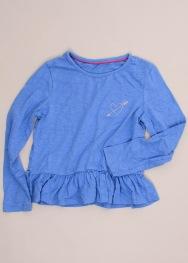 Bluza Marks&Spencer 5-6 ani