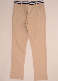 Pantaloni Debenhams 12 ani