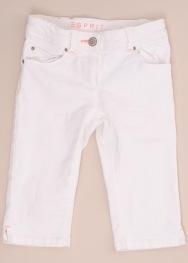 Pantaloni scurti Esprit 8 ani