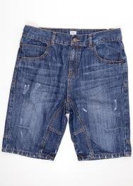 Pantaloni scurti F&F 14-15 ani