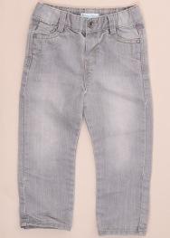 Pantaloni Obaibi 18-24 luni