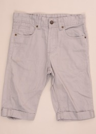 Pantaloni scurti Denim Co. marime W26