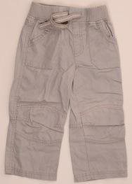 Pantaloni Matalan 18-23 luni