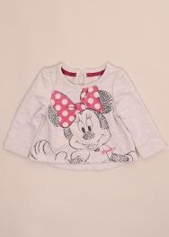 Bluza Disney 0-3 luni