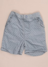 Pantaloni scurti Marks&Spencer 18-24 luni