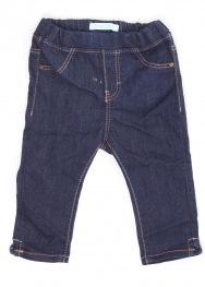Pantaloni Obaibi 6 luni
