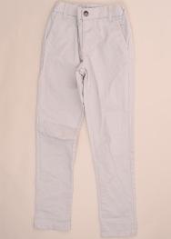 Pantaloni Debenhams 9 ani