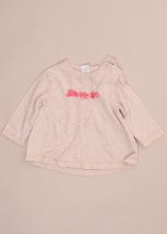 Bluza Next nou nascut