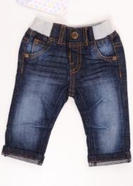 Pantaloni F&F 3 luni