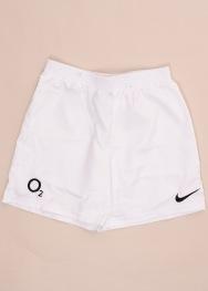 Pantaloni scurti Nike 5-6 ani