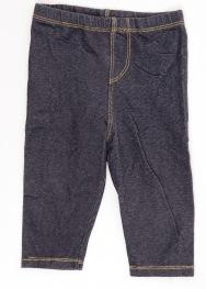 Pantaloni Marks&Spencer 6-9 luni