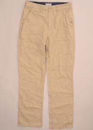 Pantaloni Marks&Spencer 12 ani