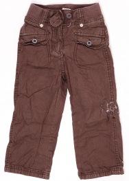 Pantaloni C&A 24 luni