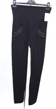Pantaloni Hollywood marime L