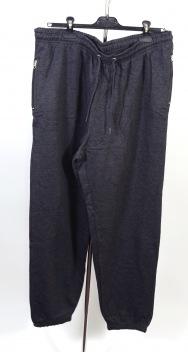 Pantaloni sport  marime XXL