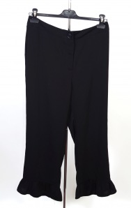 Pantaloni Miss Selfridge marime 40