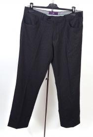 Pantaloni Next marime L