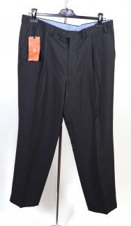 Pantaloni Marks&Spencer marime W36
