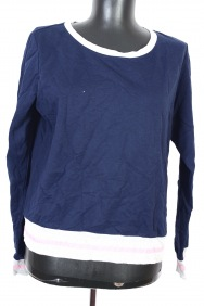 Bluza Blue Motion marime 36-38