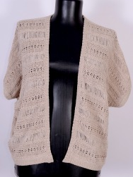 Cardigan New Look marime S