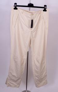 Pantaloni Qui marime 42
