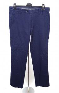 Pantaloni C&A marime L