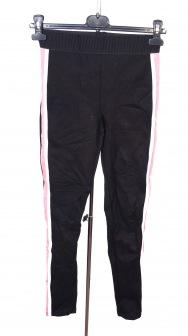 Pantaloni Zara marime Xs