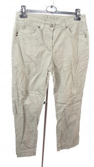 Pantaloni C&A marime 40