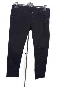 Pantaloni Mod marime S-M