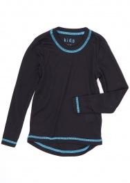 Bluza TCM 5-6 ani