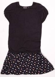 Tricou tip rochie Okaidi 8 ani
