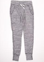 Pantaloni sport H&M marime XS