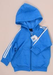 Bluza trening Adidas 24 luni