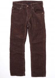 Pantaloni Gap 8 ani